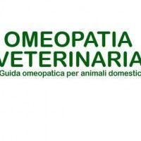 #dogalize Omeopatia Veterinaria Guida omeopatica per animali domestici #dogs #cats #pets
