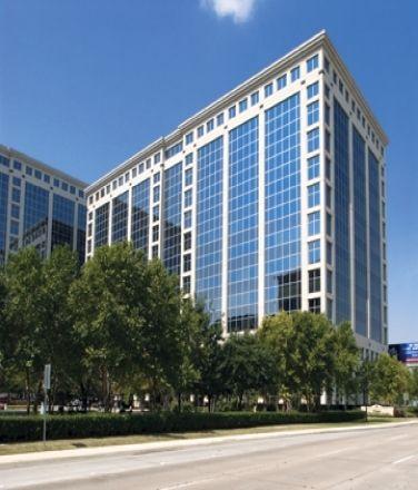 JP Morgan International Plaza III - 14241 Dallas Parkway, Suite 650, Dallas, TX 75254 Telephone: 214-932-1002