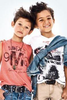 #mexx #boy #fashion #shop_online
