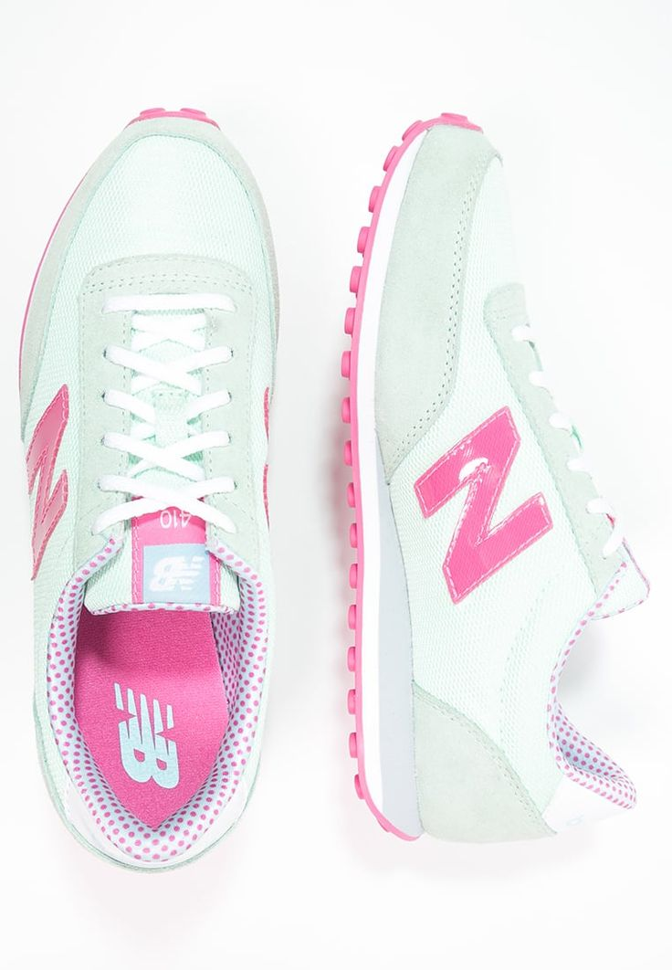 new balance 420 flamingo