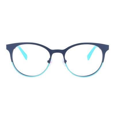 Occhiale da Vista Agatha Ruiz de la Prada AR61467-244