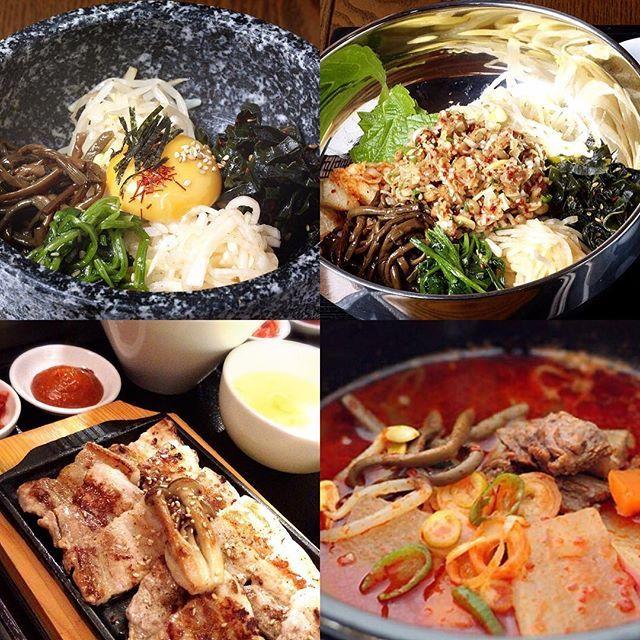 こんにちは! 表参道 韓国料理 COSARI TOKYOです(o^^o) 週末、いかがお過ごしですか? 肌寒い今日の様なお天気には、「ユッケジャンスープ」や「ユッケジャンうどん」「牛すじ煮込み」が、オススメです(o^^o) ランチビールとご一緒に、どうぞ♡ ランチ個室 #禁煙 #女子会 #韓国料理 #サムギョプサル #姉妹店 #肉フェス #女子会 #個室焼肉 #隠れ家 #マッコリ #新大久保 #チーズダッカルビ #韓国 #韓国旅行 #肉 #飲み放題 #カクテル #コラーゲン #ヘルシー #チヂミ