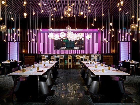 Restaurant Decoration 321 best restaurant decor images on pinterest | cafe bar