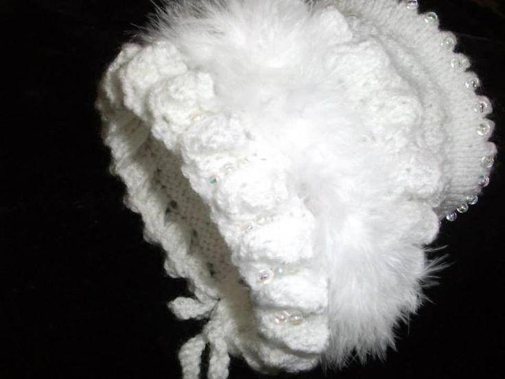 hat by mobilecrafts