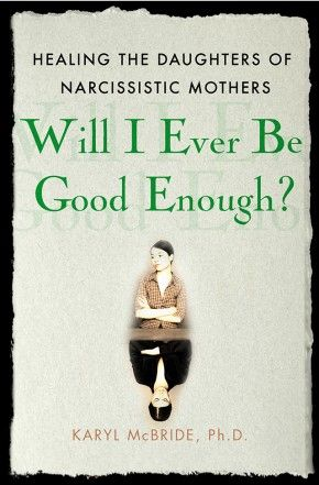 Are You a Daughter of a Narcissistic Mother? Take This Brief Survey to Find Out.
