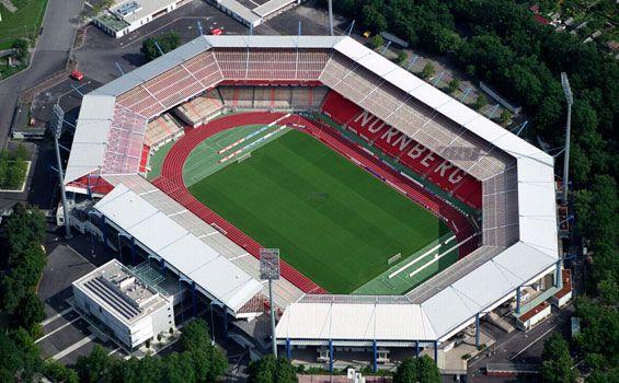 easyCredit-Stadion (48.548)
