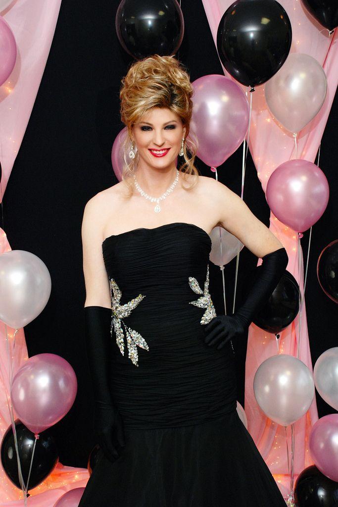 41 Best Stephanie Images On Pinterest Crossdressed