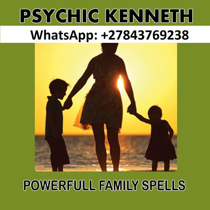 Make someone love you spell, Call / WhatsApp: +27843769238 http://www.bestspiritualpsychic.com