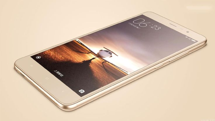 Xiaomi Redmi Note 3 in oferta doar 24 de ore!