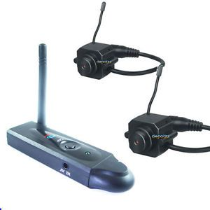 Wireless Spy Camera for Home Security - WHAT IS THE BEST WIFI SPY CAMERA FOR YOUR HOME OR BUSINESS? CLICK HERE TO FIND OUT... http://www.spygearco.com/SecureShotHDLiveViewIHomeSpyCamDVR.htm