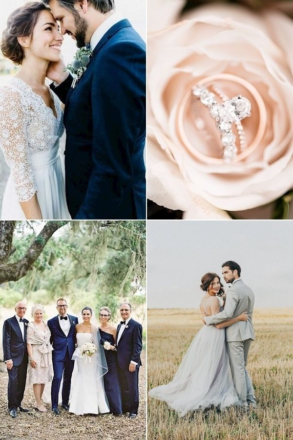 Good Wedding Photography Marriage Photography Images All Bridal Pics In 2020 Wedding Photography Styles Marriage Photography Wedding Photography