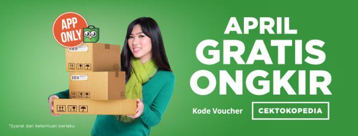 Blog Info Toko Online | Promo | Voucher | Event | Travel | Tiket