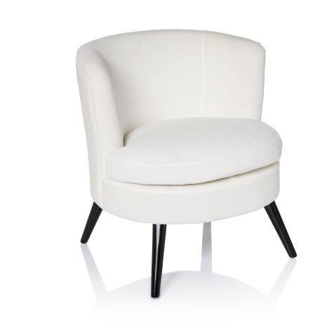 die besten 25 sessel retro ideen auf pinterest. Black Bedroom Furniture Sets. Home Design Ideas