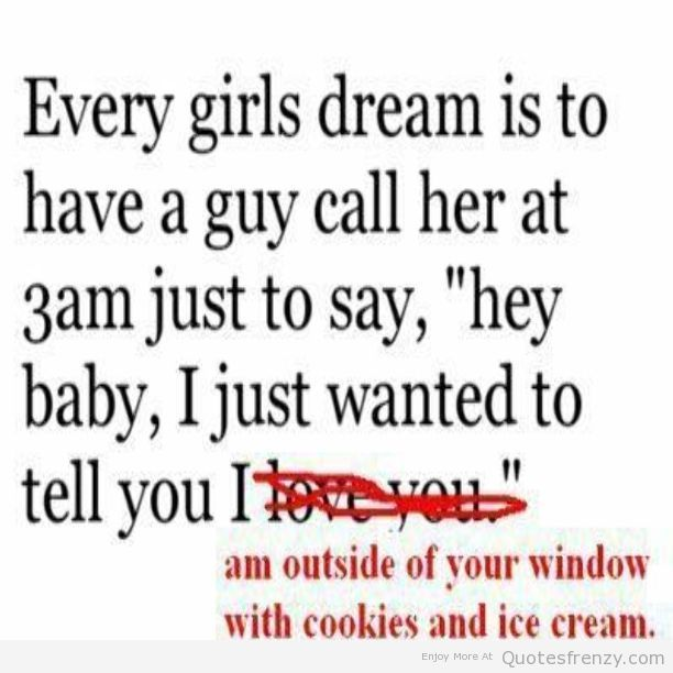Boyfriend dating another girl dream