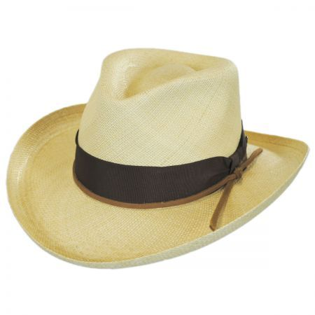 7921af2035b20 available at  VillageHatShop. available at  VillageHatShop Cowboy Hats ...