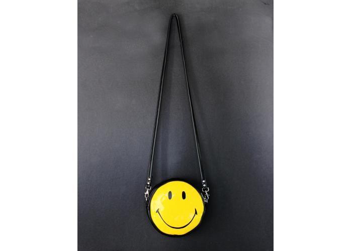 HELGA: SMILE - Kichink!