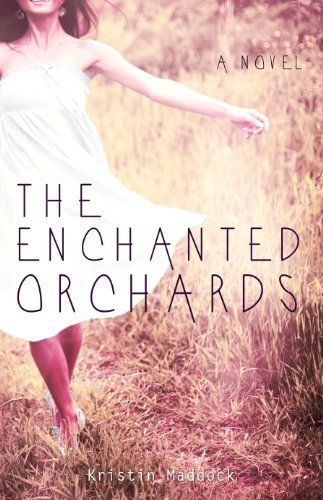 The Enchanted Orchards, http://www.amazon.com/dp/B008EYG53U/ref=cm_sw_r_pi_awdm_fVKvub1HWD19Q