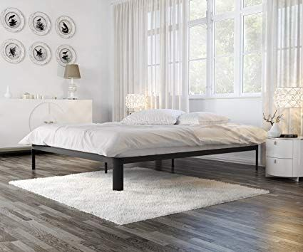 In Style Furnishings Contemporary Minimalist Furniture Lunar Low