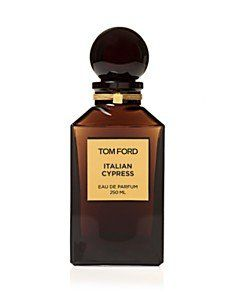Tom Ford Beauty Italian Cypress Eau de Parfum 8.4 oz / 250 ml. Product Description Crisp. Innovative. Sophisticated. Created especially for the Tom Ford store  Read more http://cosmeticcastle.net/tom-ford-beauty-italian-cypress-eau-de-parfum-8-4-oz-250-ml/  Visit http://cosmeticcastle.net to read cosmetic reviews