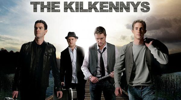 The Kilkenny's - Google Search