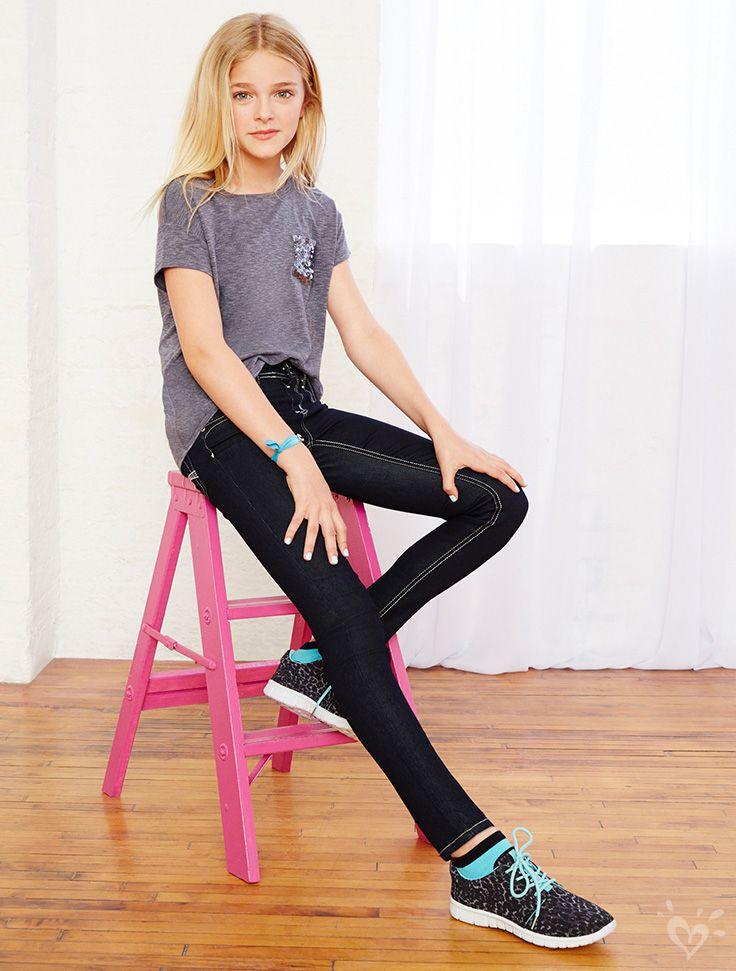 110 Best Images About S T R E T C H Your Legs On Pinterest: 132 Best S T R E T C H Your Legs Images On Pinterest