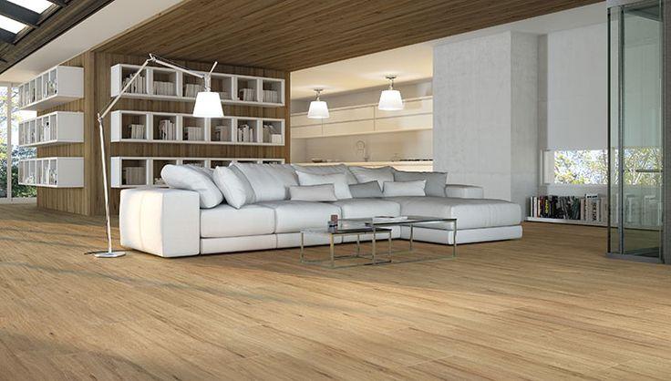 17 mejores ideas sobre pisos imitacion madera en pinterest - Suelos porcelanicos precios ...