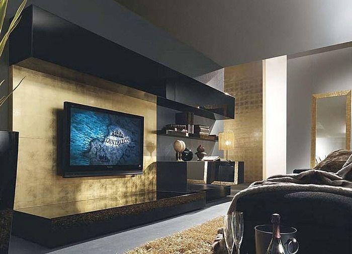Best Tv Panel Images On Pinterest Architecture Entertainment