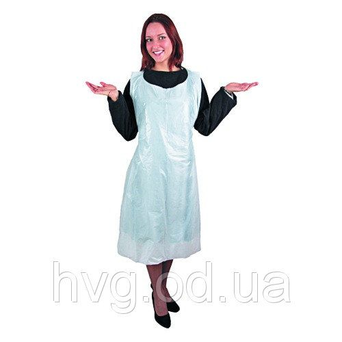Plastic Aprons buy in Odessa is Finland