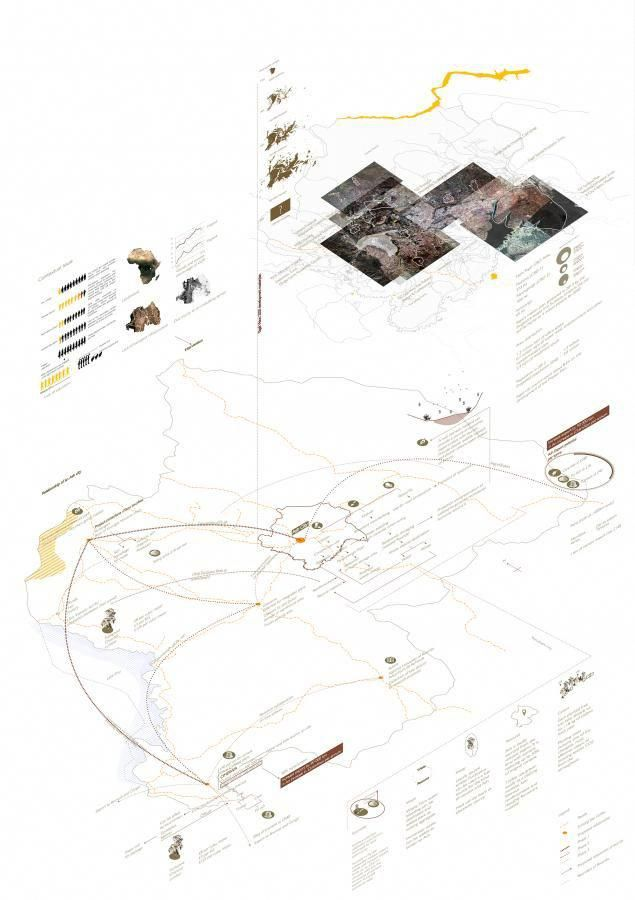 Graphic pdf architectural standards