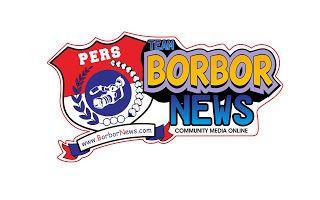 Borbor News: Perihal Pengajuan Pemasangan Iklan Lowongan Kerja ...