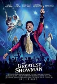 the greatest showman free download openload