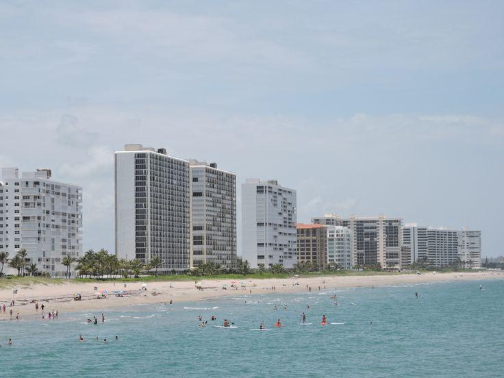 24 Best Deerfield Beach Fl Images On Pinterest Florida