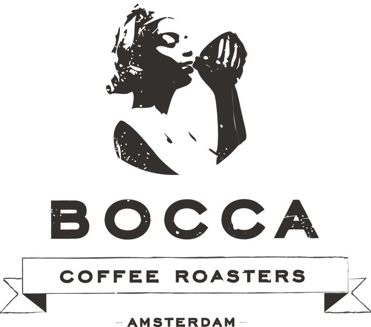 BOCCA, fabulous new coffee spot in Amsterdam. Great interior, huge space, friendly staff, excellent coffee!!