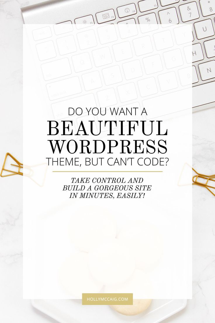 blackvox wordpress theme coded While some theme frameworks like genesis have a built-in option for quickly adding code and scripts to your wordpress header or footer, we here at wpbeginner have worked on numerous sites.