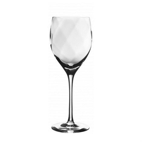 Chateau XL vinglas - 25 cl - Kosta Boda