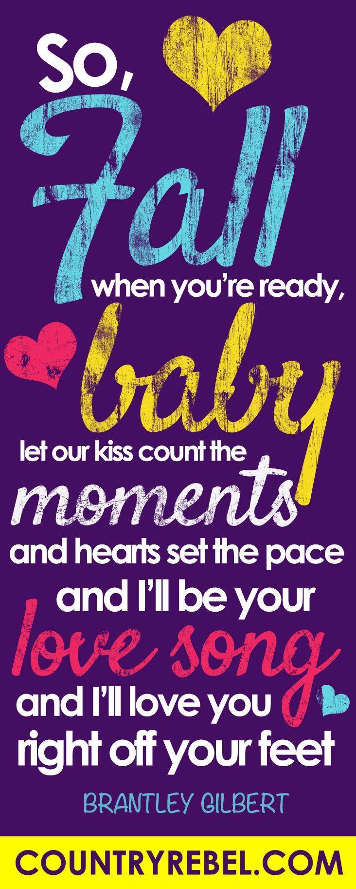 Mike D. Angelo - Oh Baby I Lyrics | Musixmatch