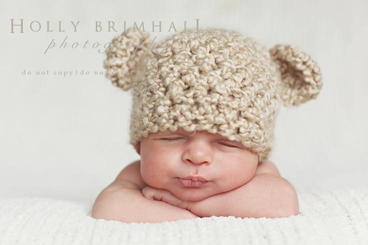 .Newborn Photographer, Crochet Ideas, Newborns Photographers, Crochet Craze, Holly Brimhal, Inspiration Newborns, Brimhal Photography, Az Newborns, Newborns Photography