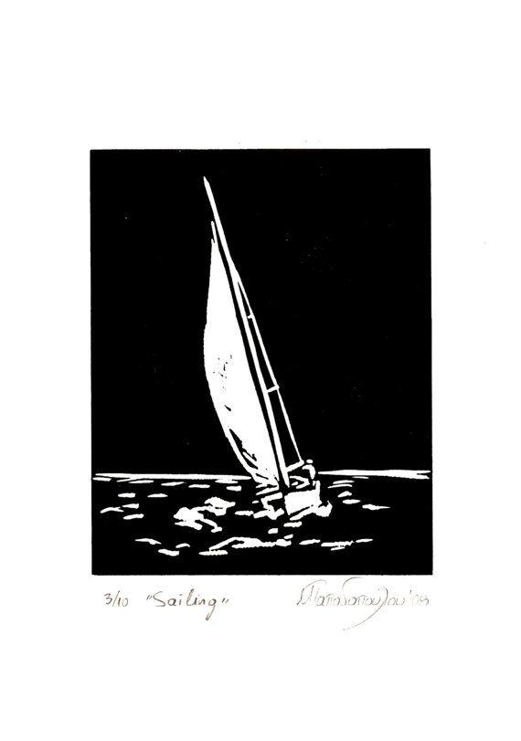 engraving-sailing-(21x29)