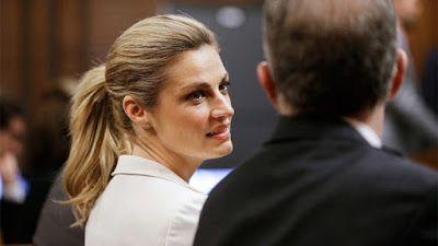 Phool aur Kankar: Fox Sportscaster Erin Andrews Awarded $55 Milion O...