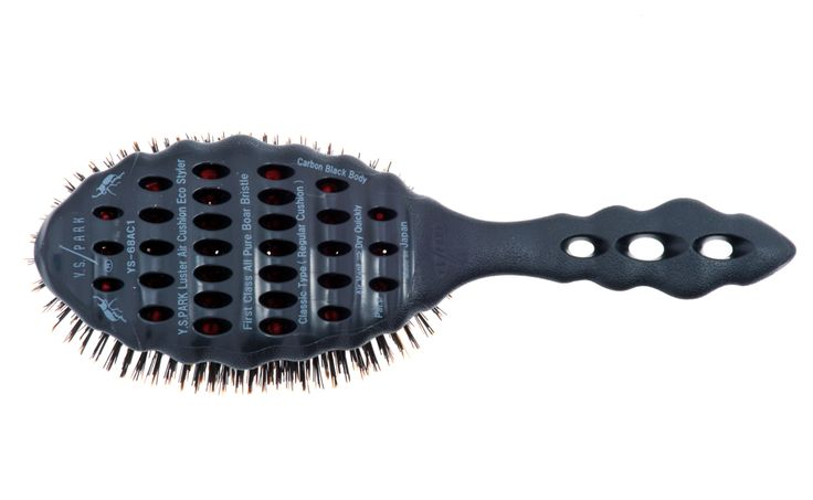 Dowa International - YS 68AC1 BEETLE BRUSH