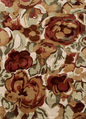 A great floral pattern