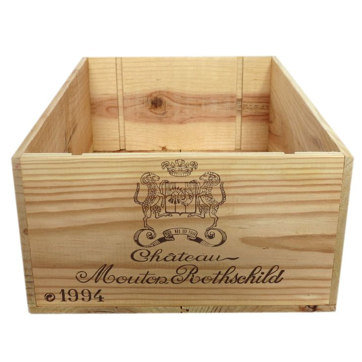 51 best buy original wine boxes and crates images on
