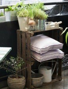 houten-kist-tuin
