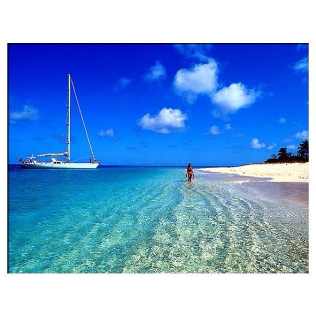 37 Best Beautiful Places In The Caribbean Images On