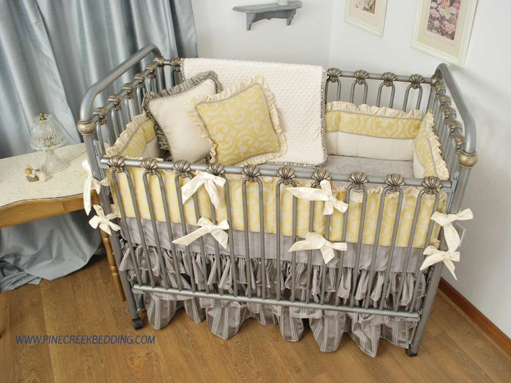 sheets crib boys sets conjunction blankets well discount also coral cribs of us bedding swaddlings boy yellow skirt plus as full together in gold size baby babies for chevron r ruffle with