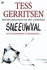 Sneeuwval http://www.bruna.nl/boeken/sneeuwval-9789044337273