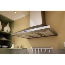 A timeless and classic design, Venezia's formidable pyramid design now houses Zephyr's DCBL Suppression System and elevates this ageless range hood to unparalleled levels of performance. With four Bloom HD LED bulbs, Venezia's true 24-inch deep capture area is fully illuminated with warm halogen-caliber light while remaining cool to the touch on high or low settings. To learn more or view our selection of kitchen major appliances, visit us online at http://www.swappliances.com