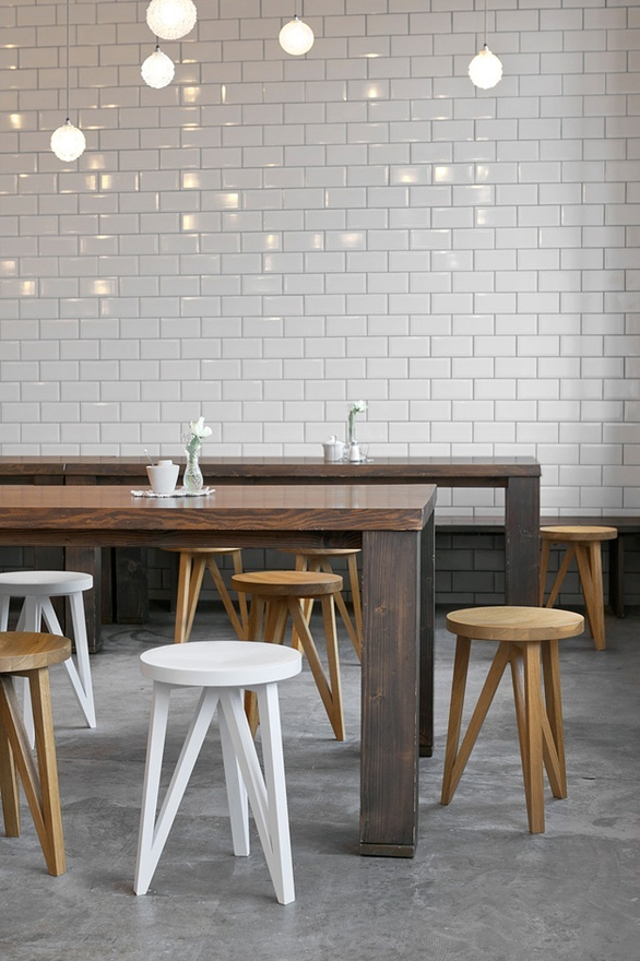 die besten 25 beton tisch lackieren ideen auf pinterest deck malerei diy outdoor m bel und. Black Bedroom Furniture Sets. Home Design Ideas