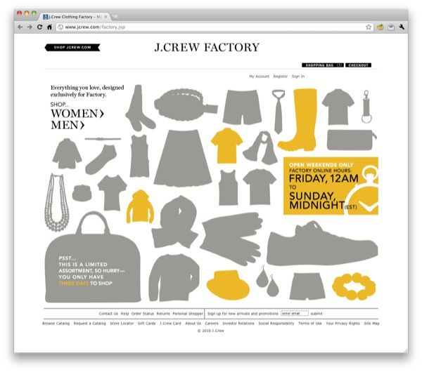 http://files.doobybrain.com/wp-content/uploads/2010/09/jcrew-factory-outlet-online1.jpg