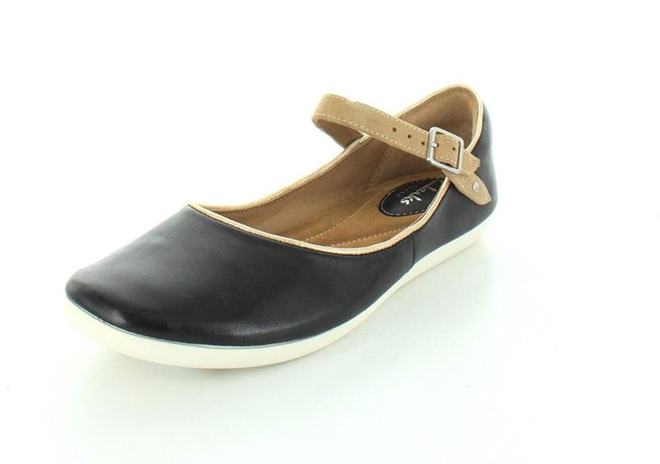 CLARKS Women's Feature Film * Special  product just for you. See it now! : Clarks sandals